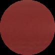 bio rúzs 465 color