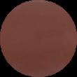 bio rúzs 466 color