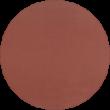 bio rúzs 467 color