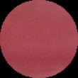 bio rúzs 469 color