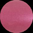 ZAO bio matt rúzs 470