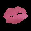 bio rúzs 470 kiss