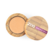 ZAO bio szemhéj előkészítő