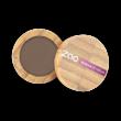 ZAO bio szemöldök por 262
