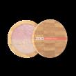 ZAO highlighter csomag