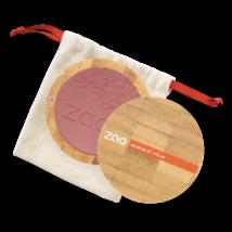ZAO bio kompakt pirosító 322