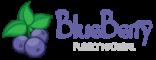 Blueberry-Cosmetics - bio smink és natúrkozmetikum webáruház