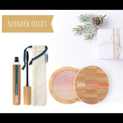 zao-highlighter-csomag
