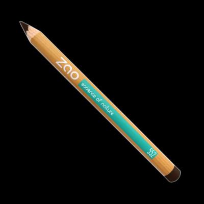 ZAO bio ceruza 552