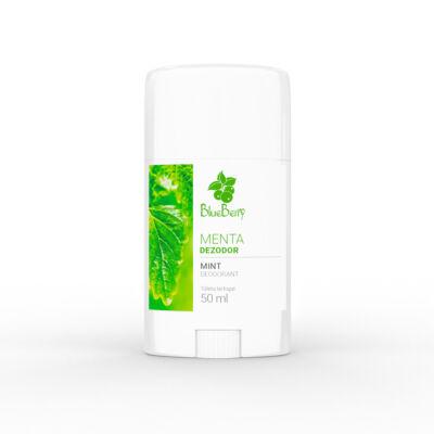 menta dezodor