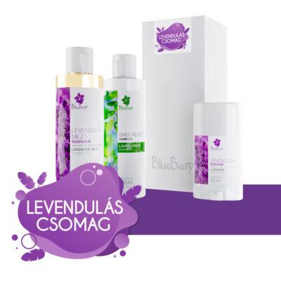 levendulas-csomag