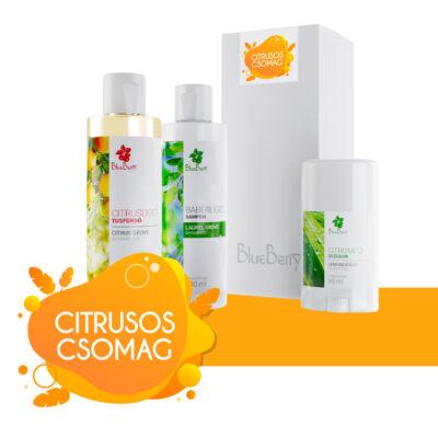 citrusos-csomag