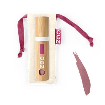 037 rosewood