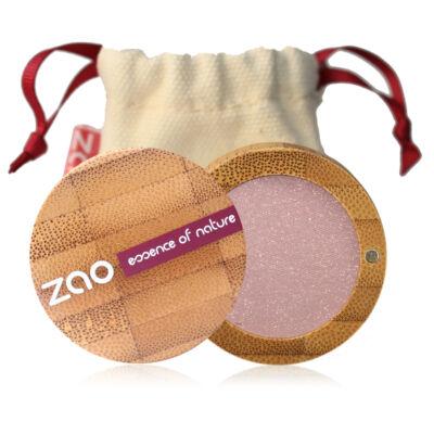 bio gyöngyház szemhéjpúder 102 pearly pinky beige