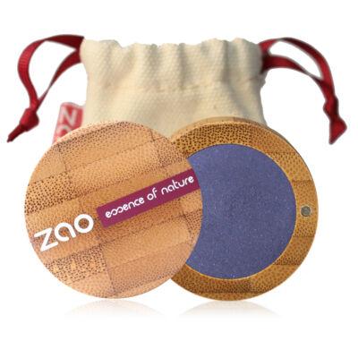 bio gyöngyház szemhéjpúder 112 azure blue