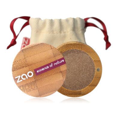 bio gyöngyház szemhéjpúder 117 pinky bronze