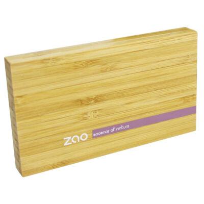 bambusz tok