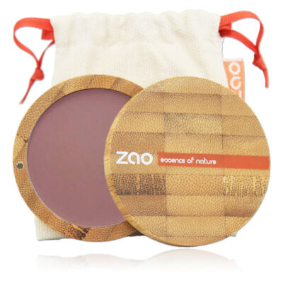 Bio kompakt pirosító 323 dark purple