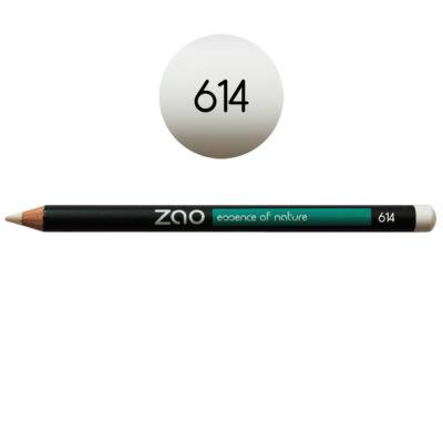 614 white