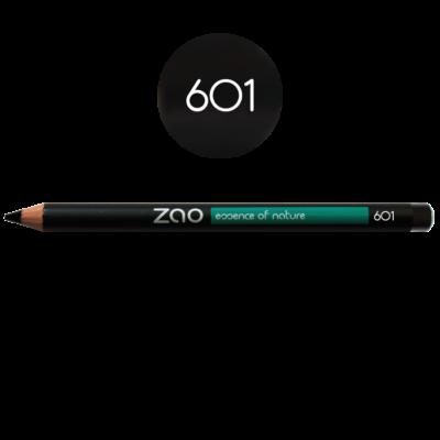 ZAO vegán szemceruza 601