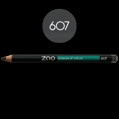 ZAO vegán szemceruza 607